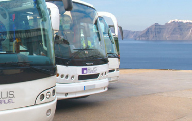 bus-travel-santorini.jpg