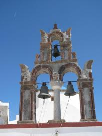 22_Santorini-Prothet-Hlias-Church.jpg
